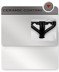 ceramic_coatings