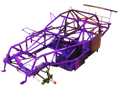 powder_coating_frame