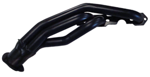 ceramic_coated_headers
