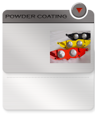 powder_coating